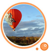 orange_small_balloon1