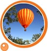 orange_small_balloon2